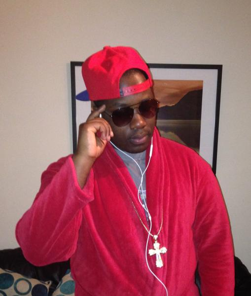 Robes & Snapbacks – The New Version Of Classy Hip-Hop