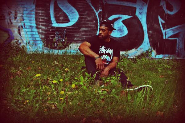 MikeTheLonerpic5