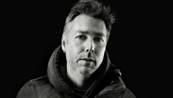 "Today in Hip-Hop: R.I.P. Adam ""MCA"" Yauch"