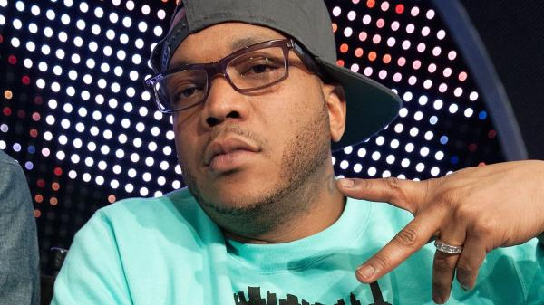 Styles P Shows His Love for the West Coast on His Latest Freestyle (Audio)