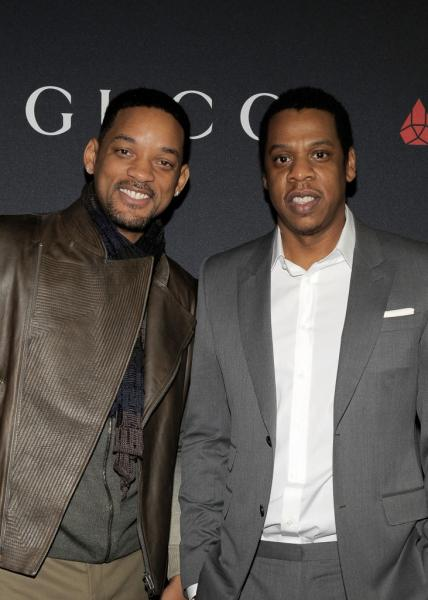 Will Smith and Jay Z To Produce Emmett Till Mini Series For HBO