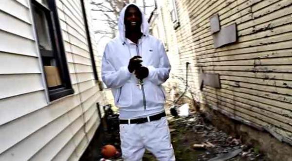Tre Killa Feat. Rich The Kid – Benjamin's