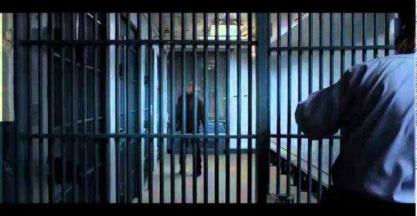Creed (Starring Sylvester Stallone & Michael B. Jordan) – Movie Trailer