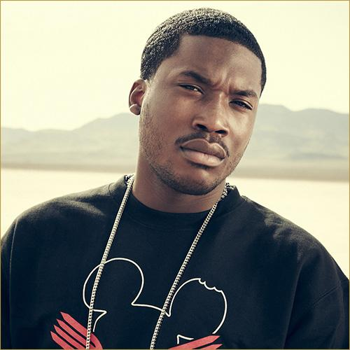 Meek Mill Finally Responds To Drake With His Own Diss Track, Wanna Know