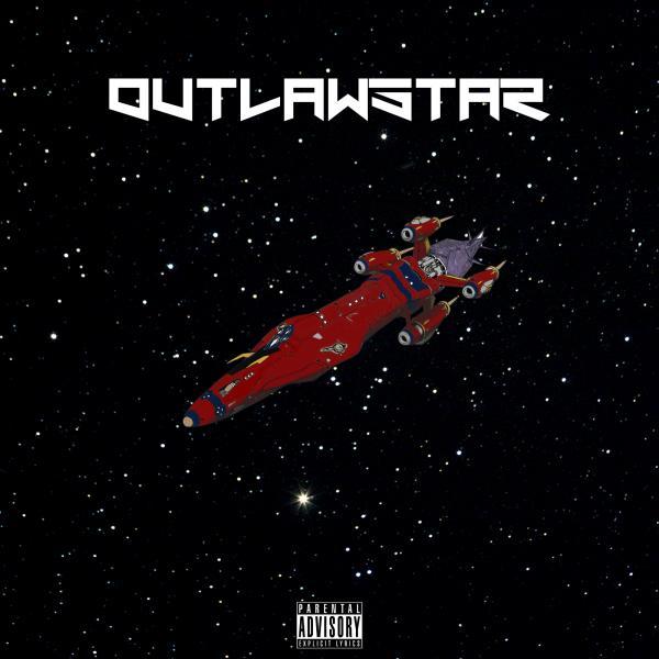 Elijah Yates – OutLawStar