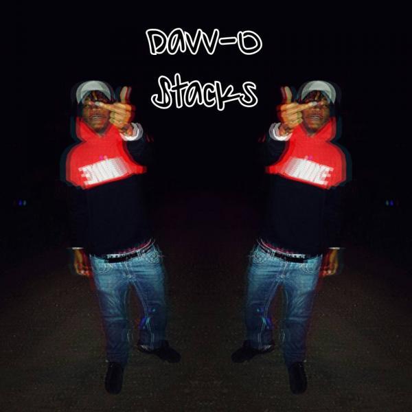 Davv-O Stacks – CiTGO Remix (Let you Know)