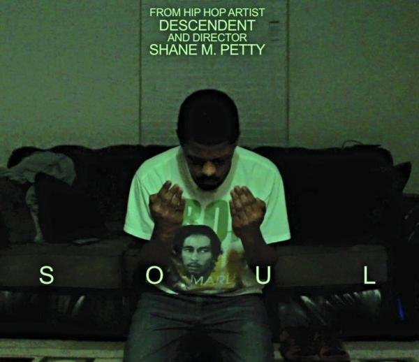 Descendent – SOUL (Short Film)