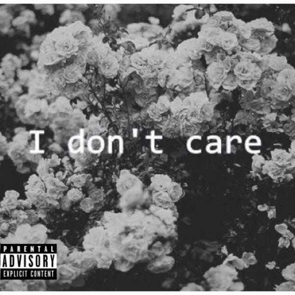 Julius Caesar II – IDC (I Don't Care)