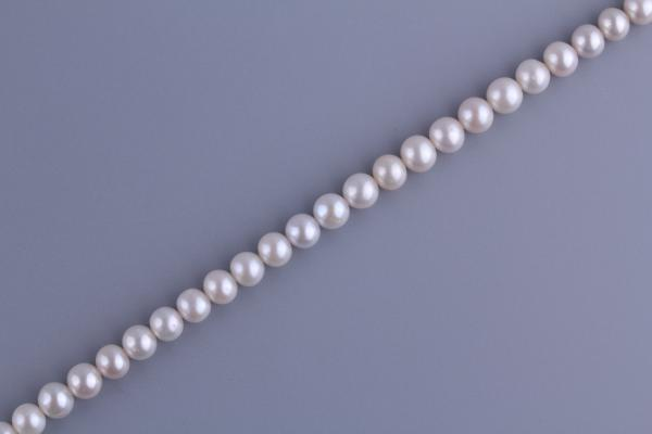 Pearl Edition – Good Quality And Design Pearl Necklaces And Jewelers