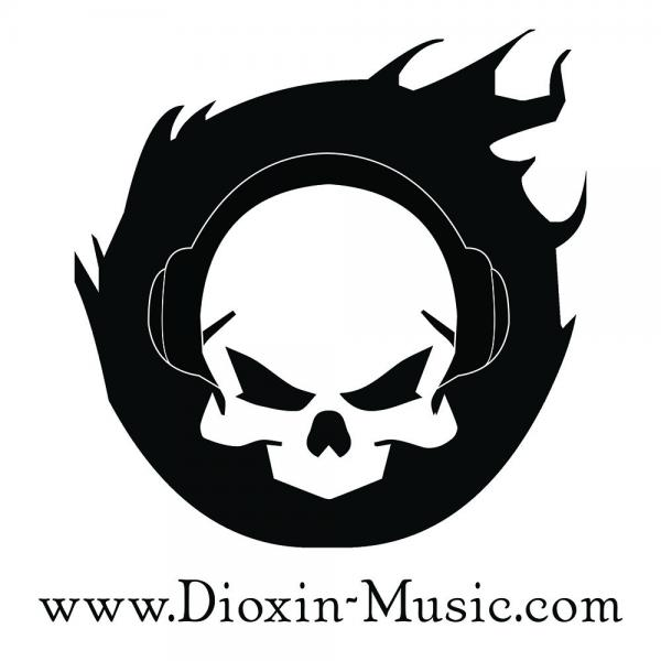 Dioxin_Music_Logowebsite