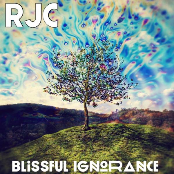 RJC – Blissful Ignorance