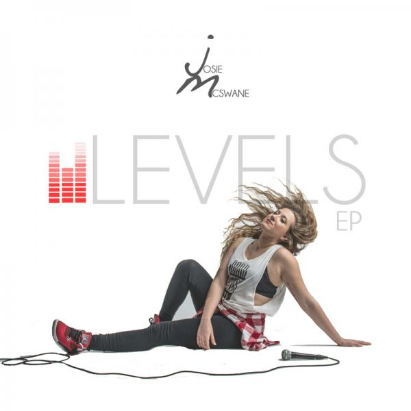 Josie_McSwane_Levels_Ep-front-large