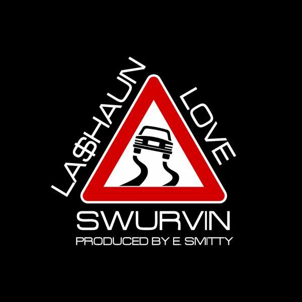 LA_HAUN_LOVE