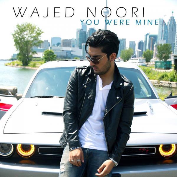 Wajed_Noori__You_Were_Mine