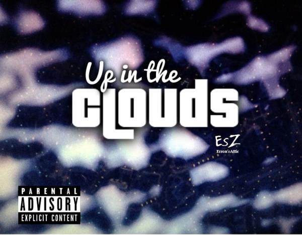 EsZ ( Erron's Attic ) – UpInTheClouds