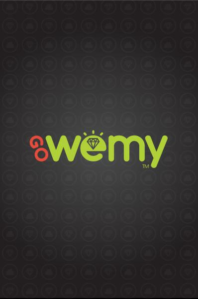 GoWemy – Ultimate Style Rating Social App