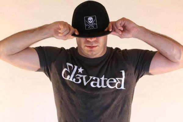 Elevated Scott Launches Elevated Entertainment Solutions
