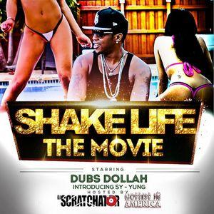 Dubs_Dollah__Introducing_SyYung_Shakelife_The_Mfront