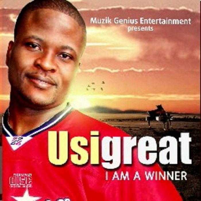 Usigreat_album_cover