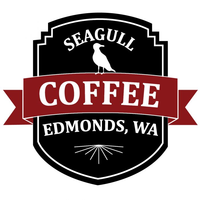 Seagull Coffee – All Coffee Should Be Organic And Fair Trade