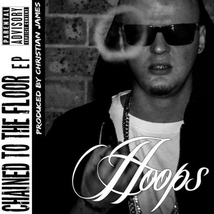 Hoops Feat. Christian James – Chained To The Floor