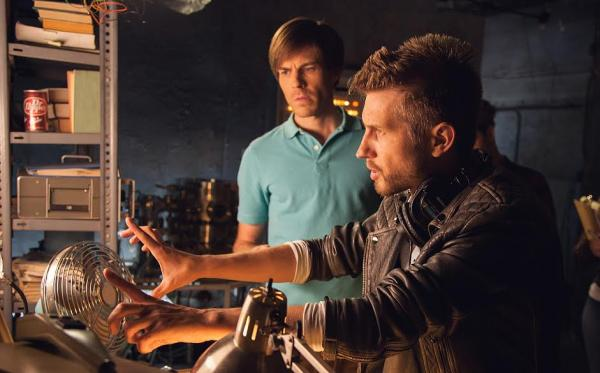 Behind The Creative Mind Of Visual Effects Artist – Vitaly Verlov