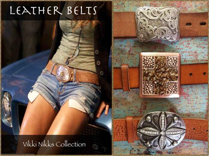Leather_Belts_Collage_Jean_Shorts_narrower