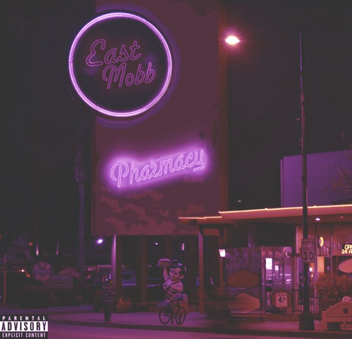 EastMobb – Pharmacy