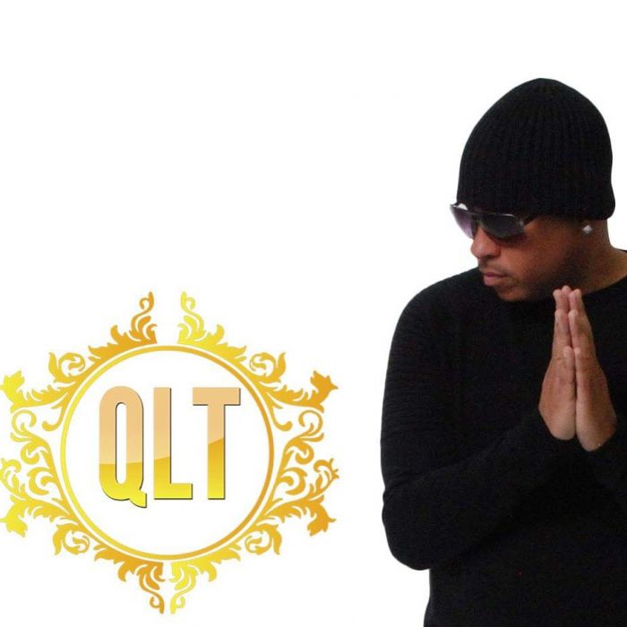 QLT Feat. Smoov, Profound And Dayve – Ride
