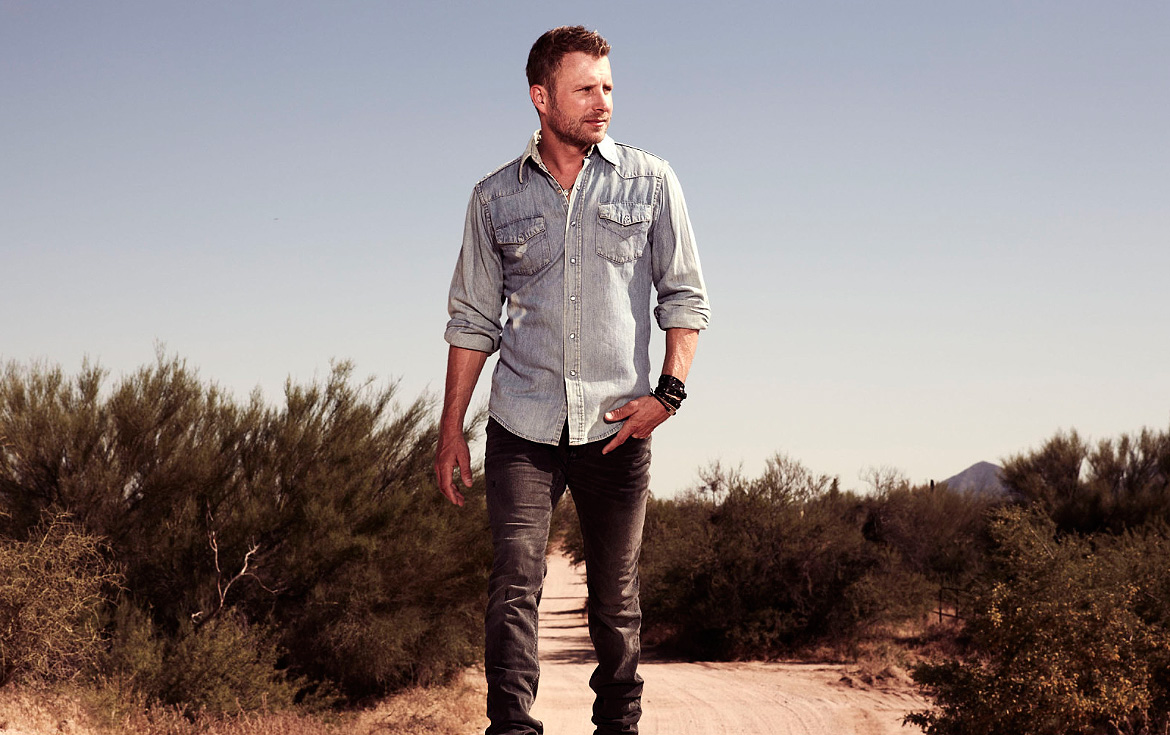 o-DIERKS-BENTLEY-facebook