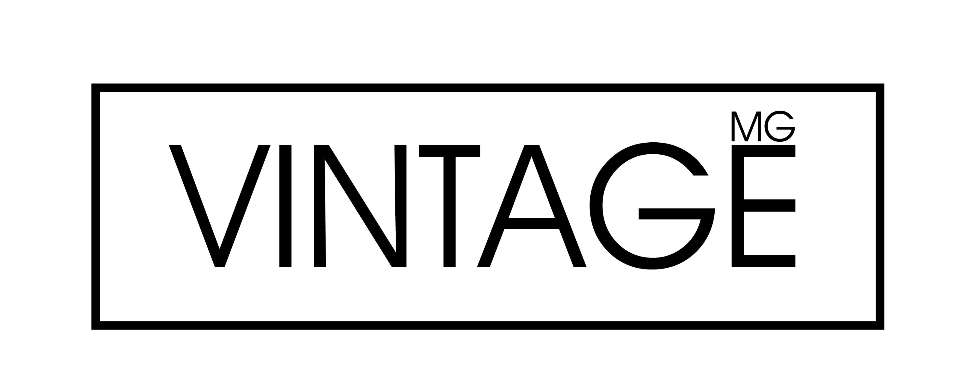 VintageMediaGroup