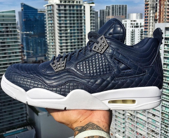 jordan-4-pinnacle-navy-leather-01