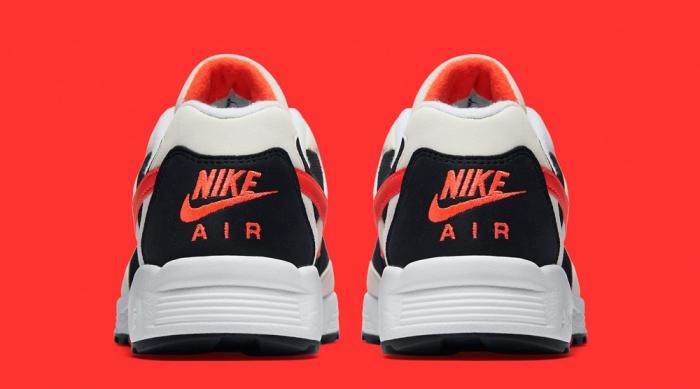 This Forgotten Nike Runner Is Finally Back