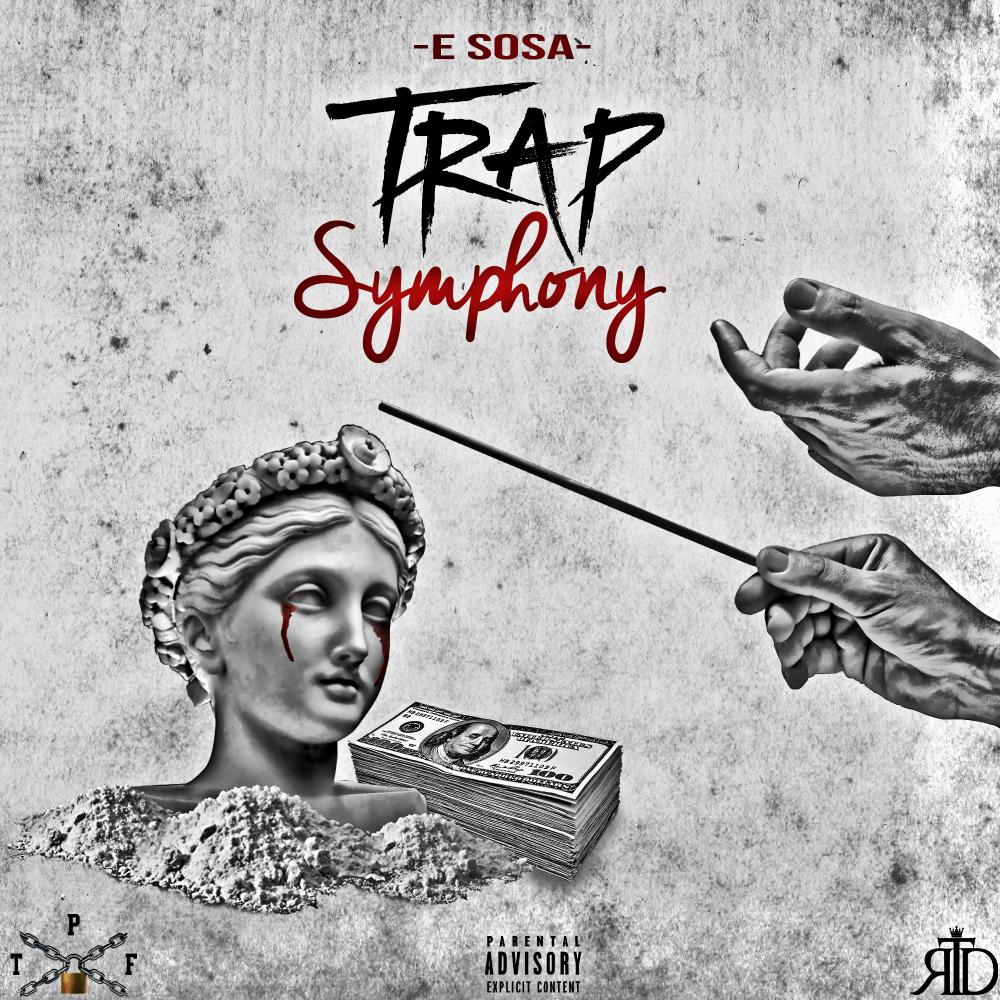 E Sosa – Trap Symphony