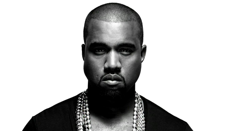 Kanye West Reveals He's $53 Million In Debt, Asks Mark Zuckerberg For Money