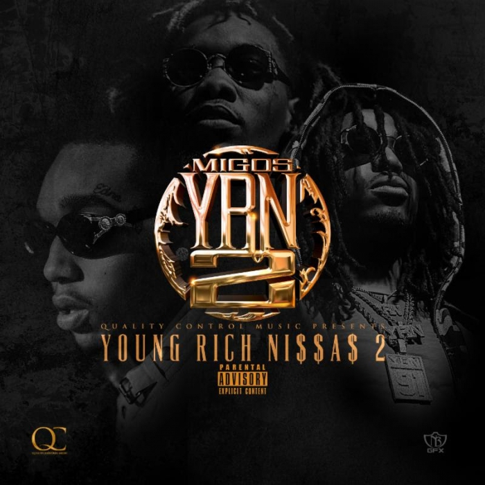 Migos-Young-Rich-Niggas-2-Cover