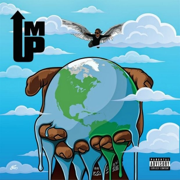 Young Thug – I'm Up