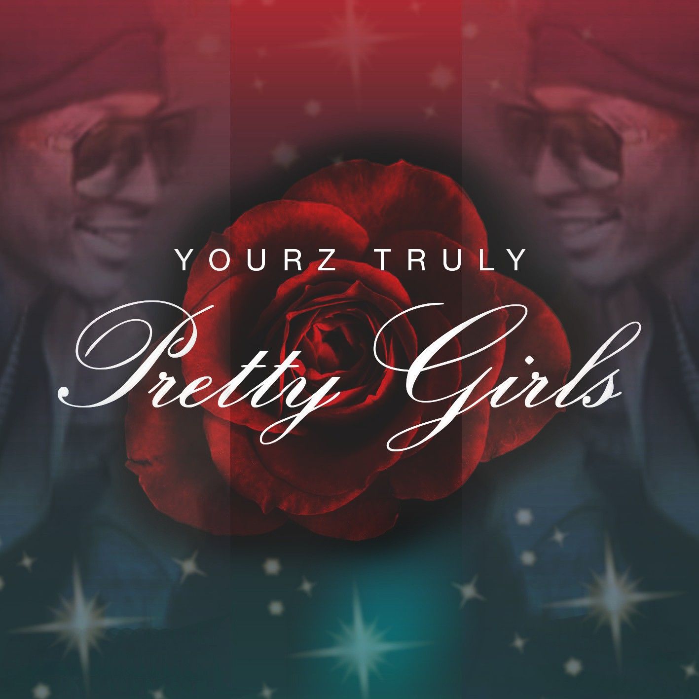 Yourz Truly – Pretty Girls