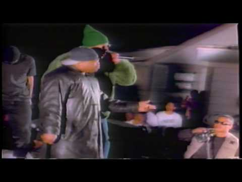 Scarface Feat. Master P & 2 Pac – Homies & Thuggs