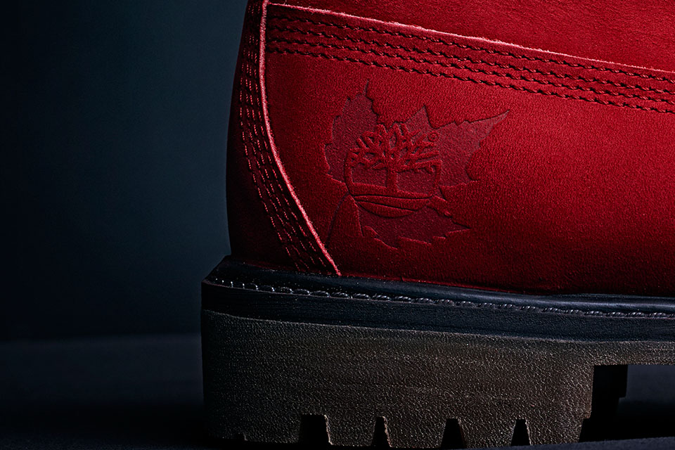 timberland-red-6-nba-toronto-02