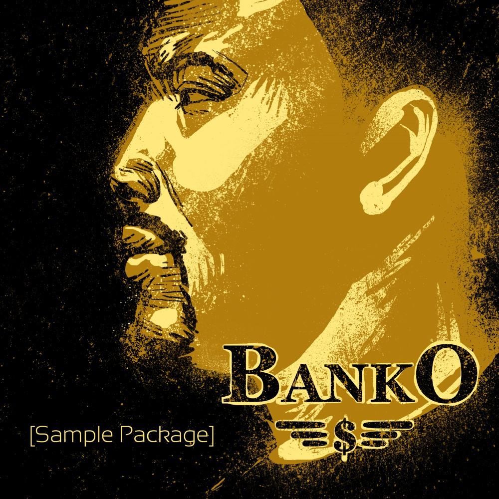 Banko – U Deserve It