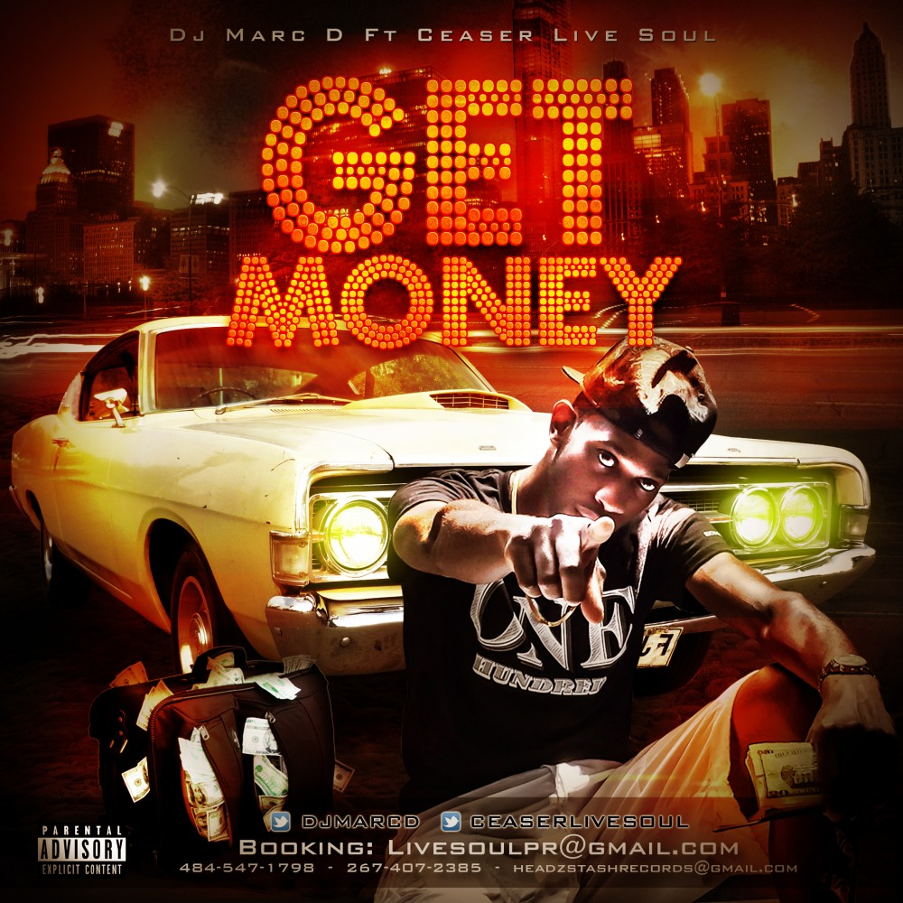 GET_MONEY_VIDEO_NO_VYNIL