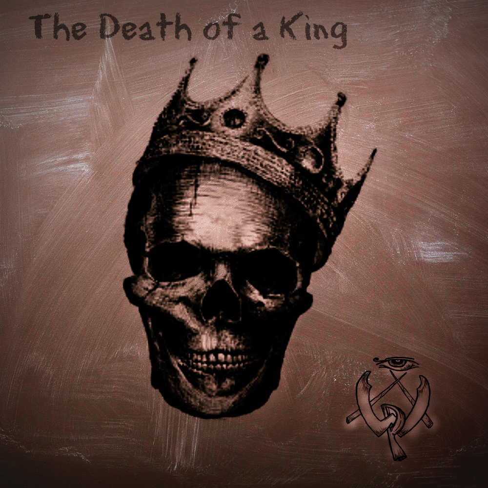 Death_of_a_King