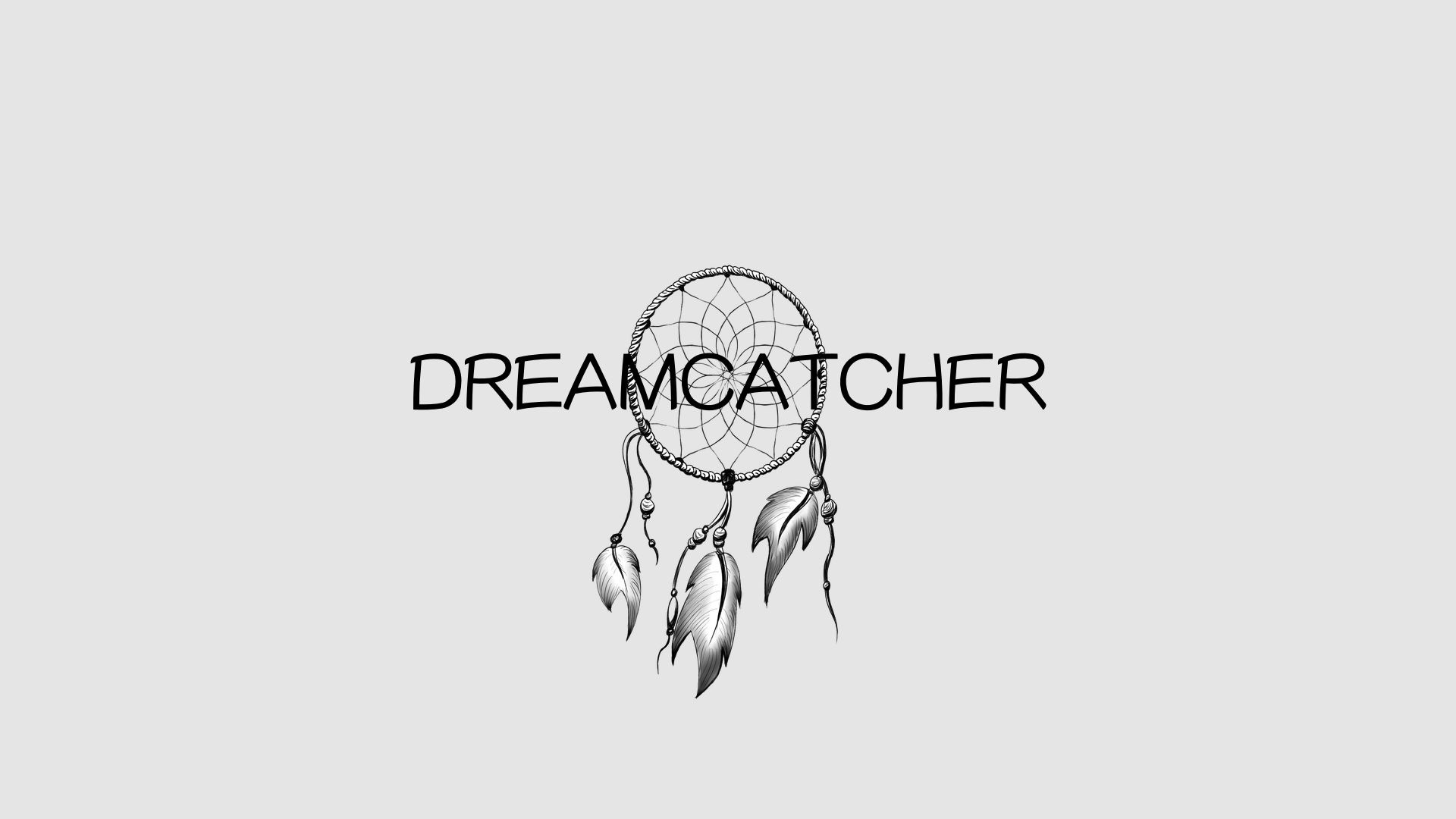 "Rylan Mahoney Releases NEW ""Dreamcatcher"" Music Video"