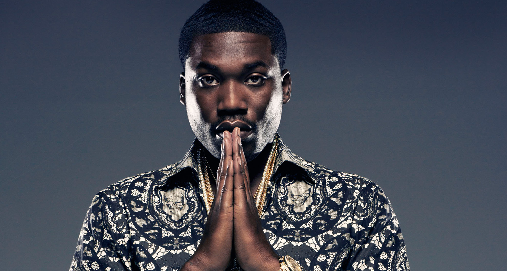 "Meek Mill Will Not Release ""Dreamchasers 4"" Same Day As Drake's ""Views From The 6"""