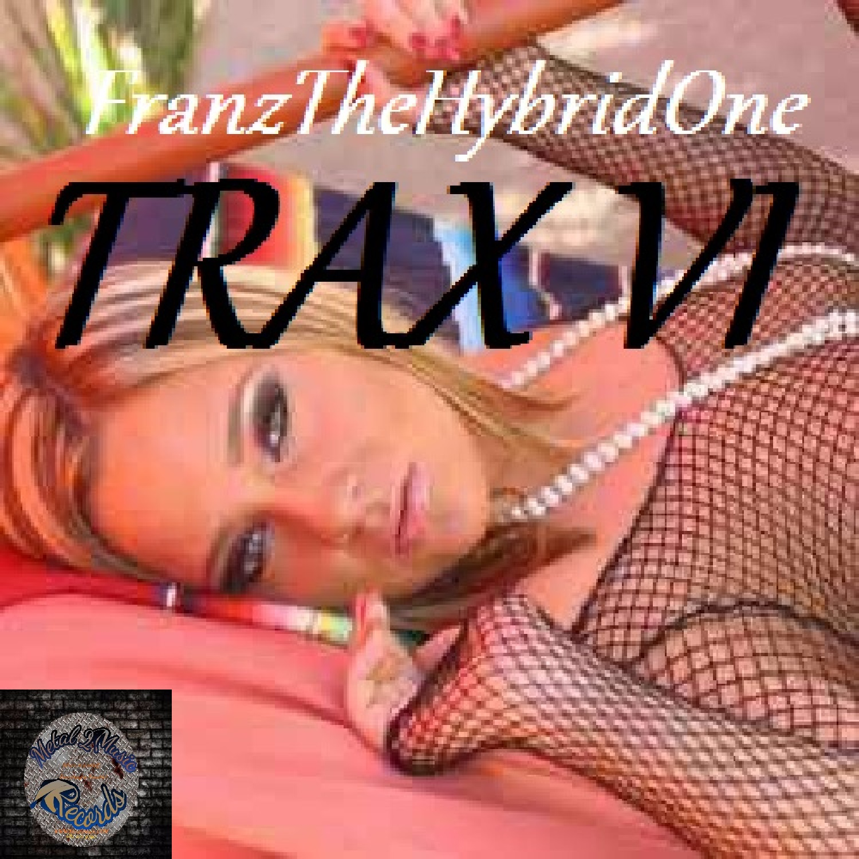 Trax_VI_1500_w_logo