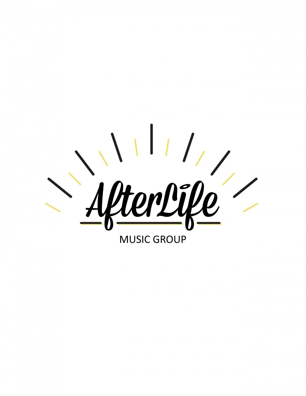"AfterLife Music Group Presents: ""Freestyle Fridays"""