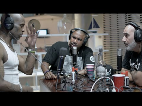 DMX Recalls When Diddy Turned Him Down When He Was Trying To Get Signed