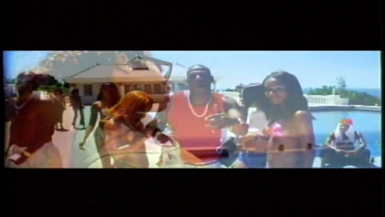 Jay-Z Feat. Memphis Bleek – Hey Papi