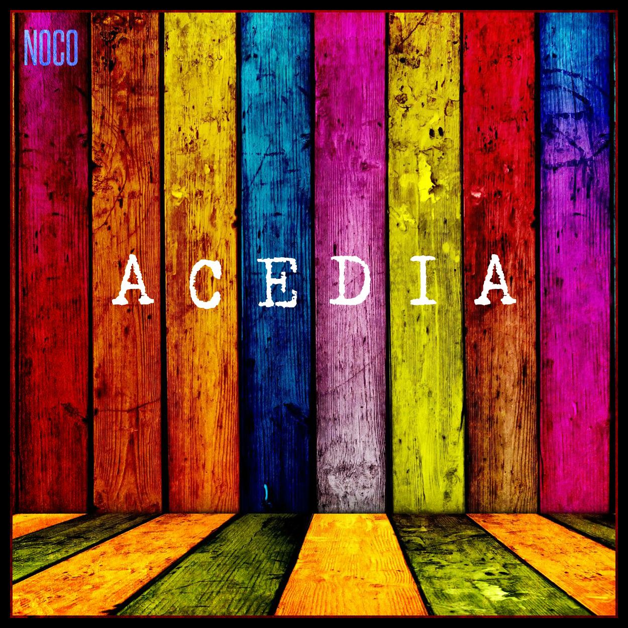 Acedia_EP_Cover_Art